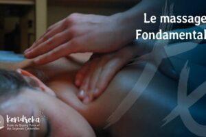 article-massage-fondamental