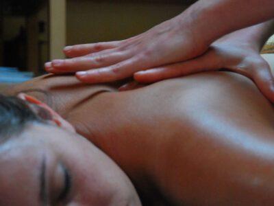 Massage Fondamental
