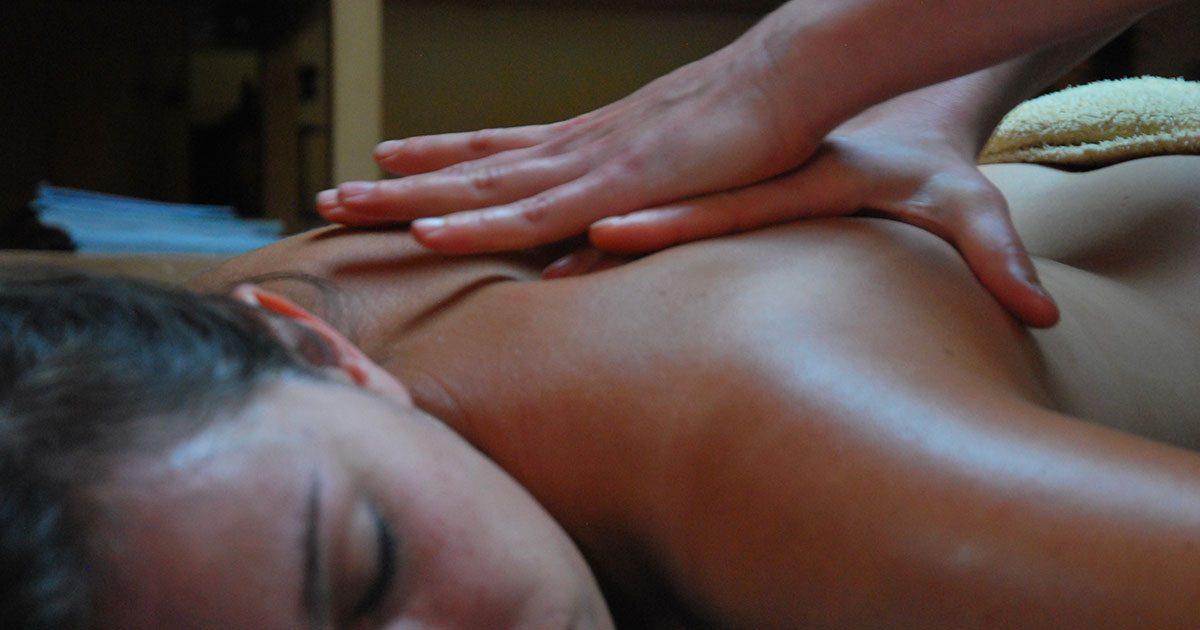formation-massage-fondamental