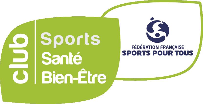 Férédation Française Sport pour tous