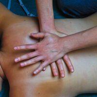 audrey-massage