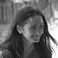 Yaelle Bernard